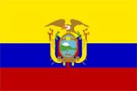 駐日エクアドル大使館の領事認証の申請代行