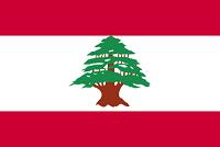 駐日レバノン大使館の領事領証の申請代行