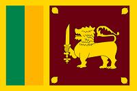 駐日スリランカ大使館の領事認証の申請代行
