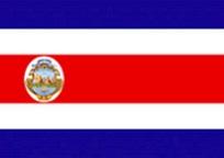 コスタリカで提出するスペイン語翻訳文書のアポスティーユ申請の代行