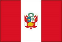 ペルーで提出するスペイン語翻訳文書のアポスティーユ申請の代行