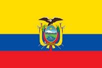 エクアドルで提出するスペイン語翻訳文書のアポスティーユ申請の代行