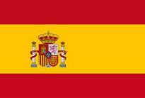 スペインで提出する文書のアポスティーユ、スペイン大使館での翻訳認証・領事認証の代行