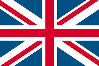 イギリスで提出する文書のアポスティーユ申請の代行