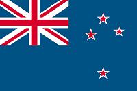 ニュージーランドで提出する文書のアポスティーユ申請の代行