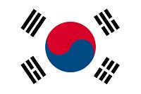 韓国で提出する文書のアポスティーユ申請の代行