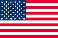 アメリカ(米国)で提出する文書のアポスティーユ申請の代行