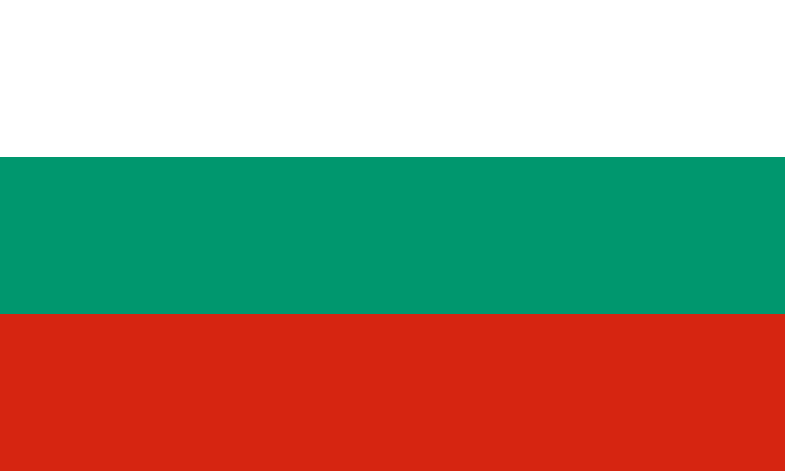 ブルガリア共和国で提出する文書のアポスティーユ申請の代行