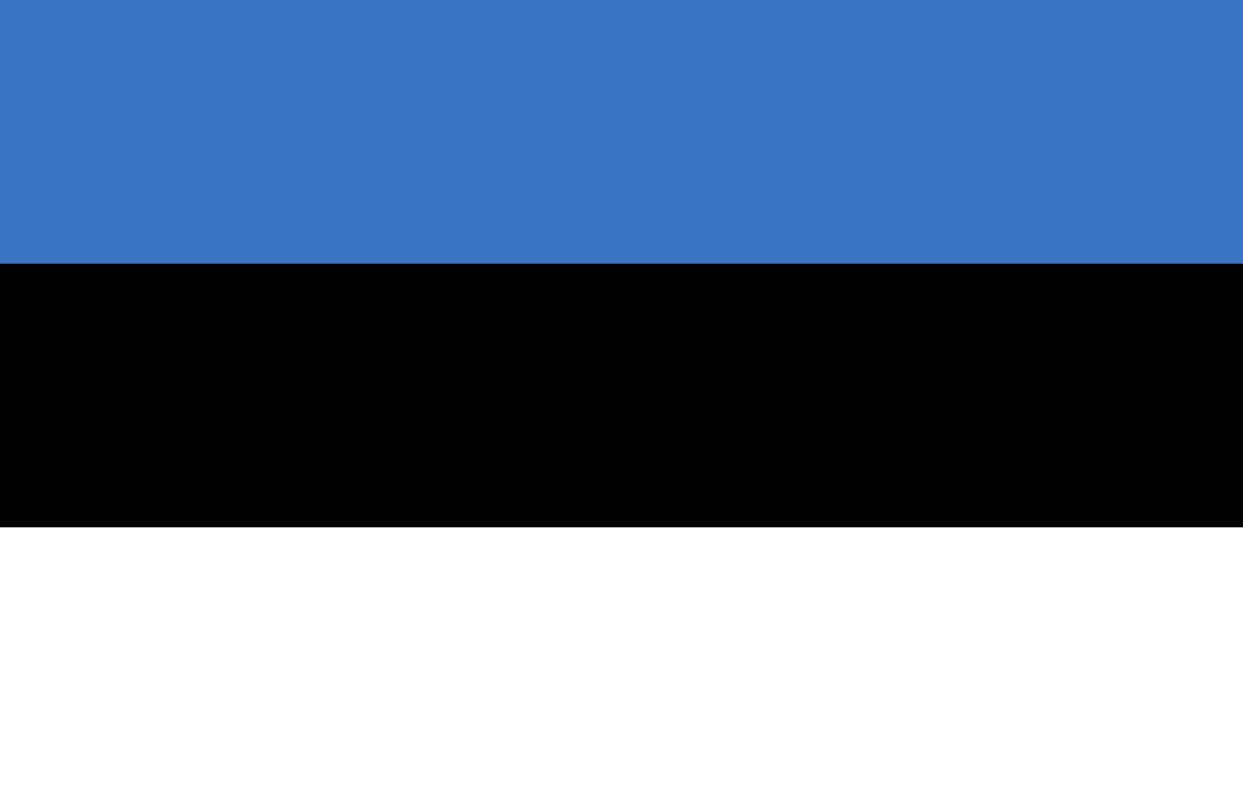 エストニア共和国で提出する文書のアポスティーユ申請の代行