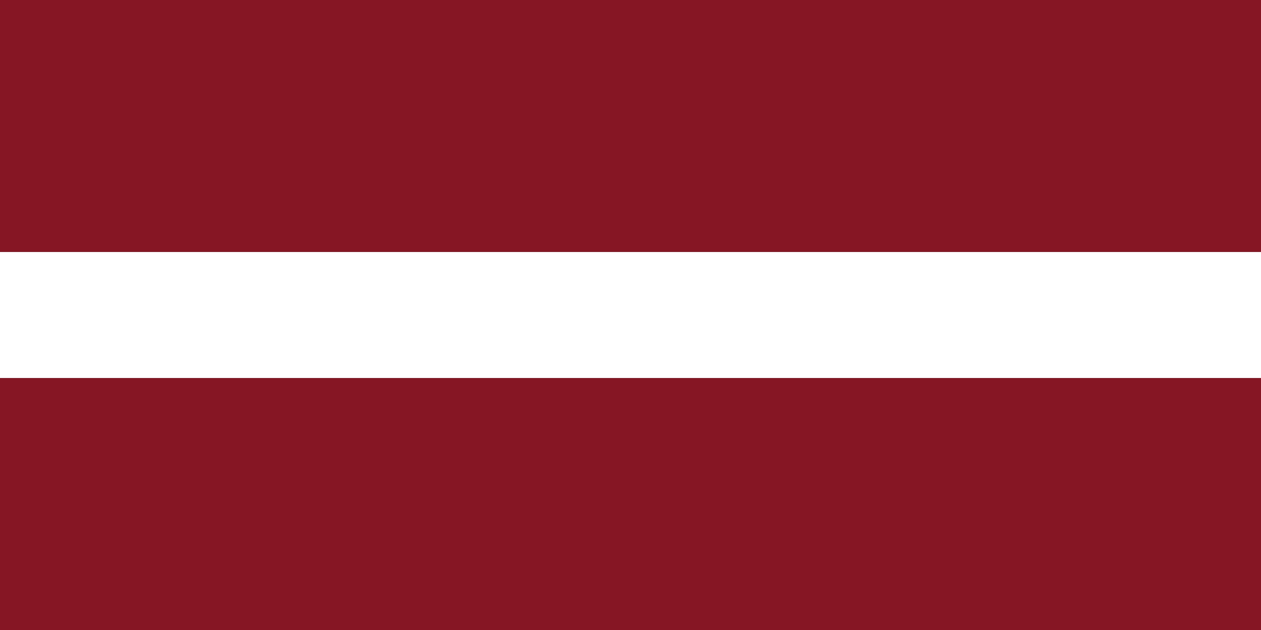 ラトビア共和国で提出する文書のアポスティーユ申請の代行