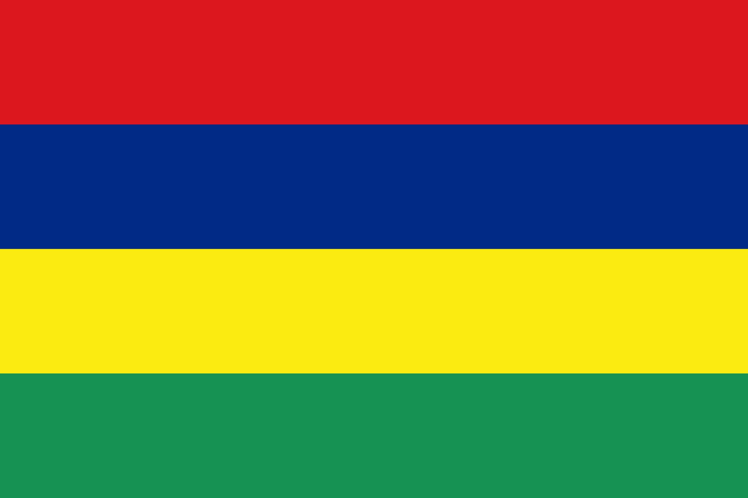 モーリシャス共和国で提出する文書のアポスティーユ申請の代行