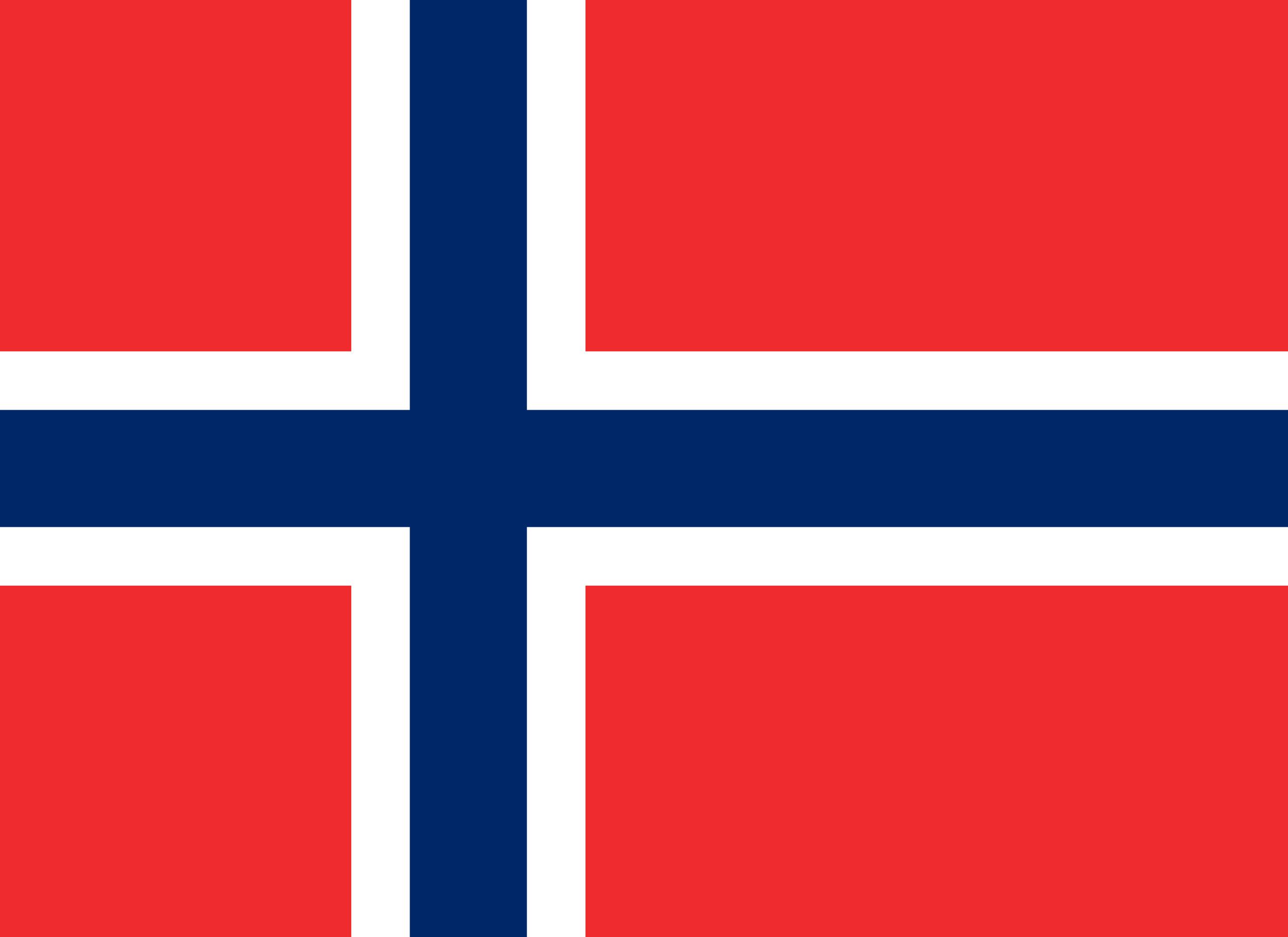 ノルウェー王国で提出する文書のアポスティーユ申請の代行