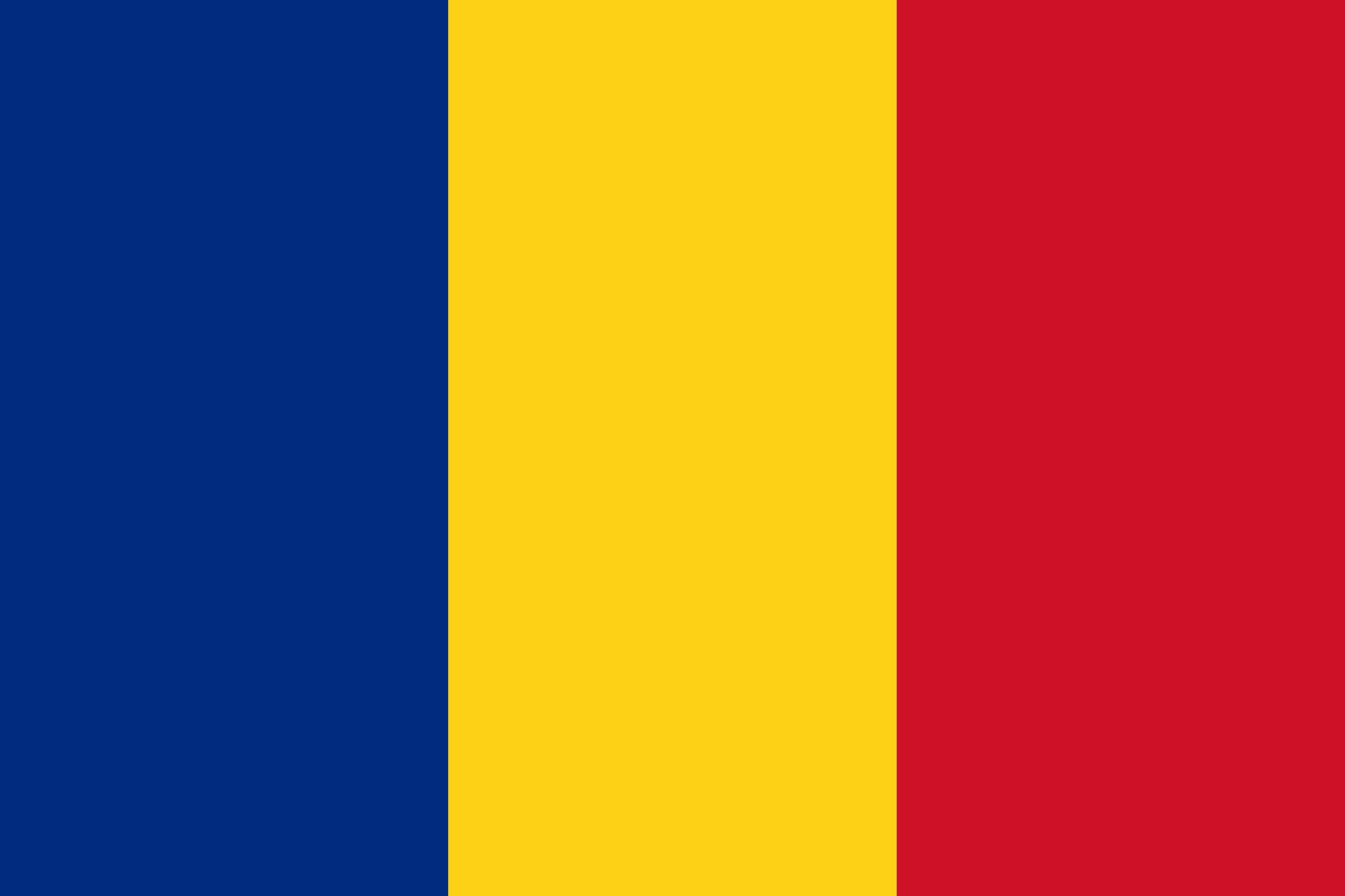 ルーマニアで提出する文書のアポスティーユ申請の代行