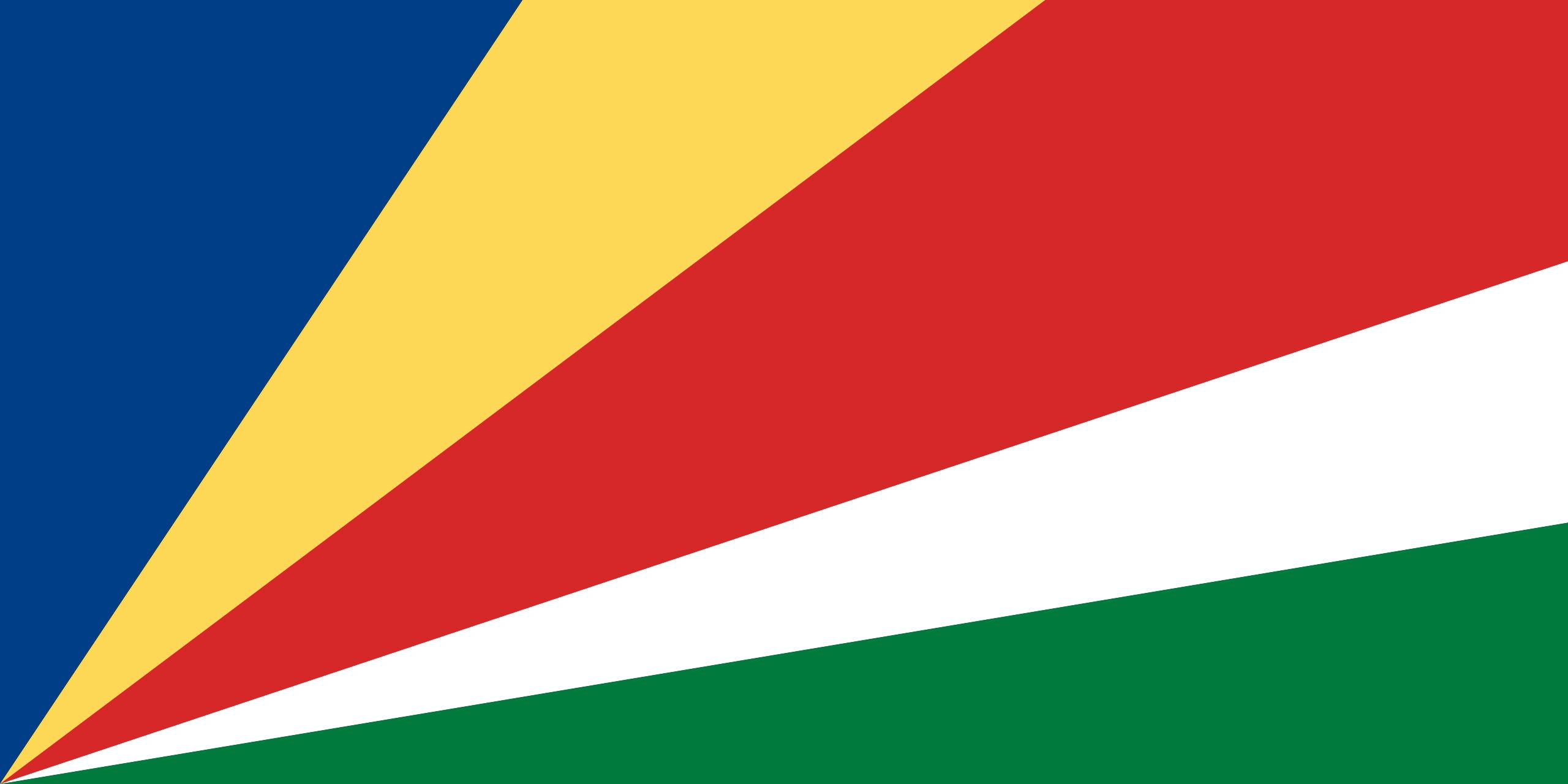 セーシェル共和国で提出する文書のアポスティーユ申請の代行