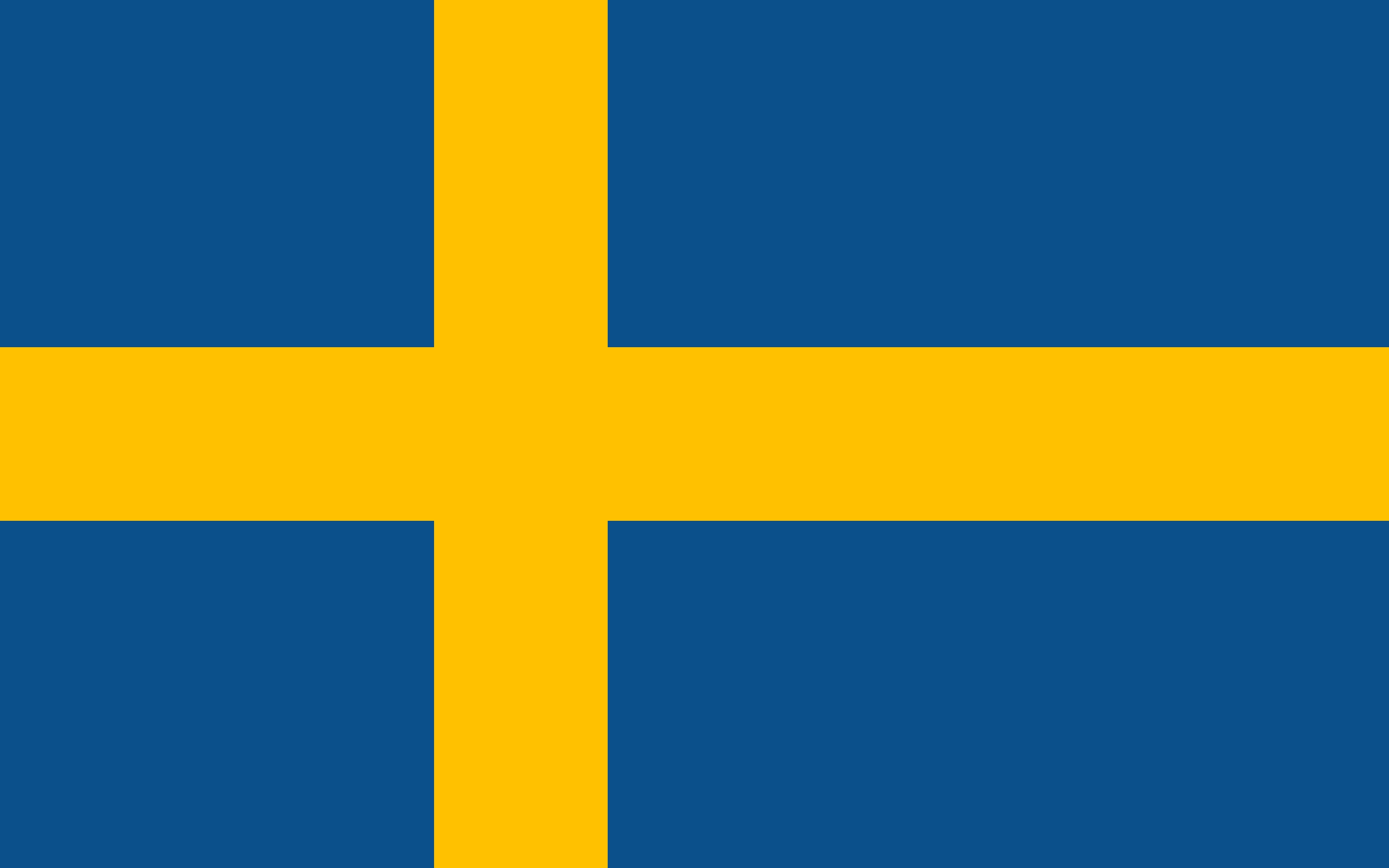 スウェーデン王国で提出する文書のアポスティーユ申請の代行