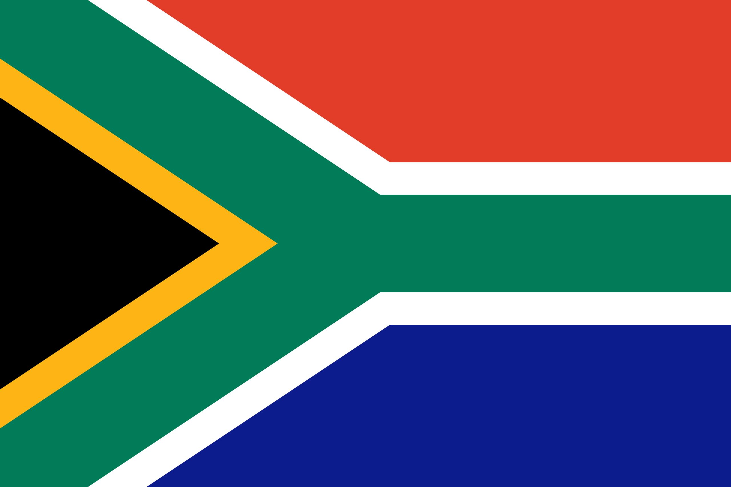 南アフリカ共和国で提出する文書のアポスティーユ申請の代行