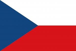 駐日チェコ共和国大使館の領事認証の申請代行