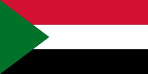 駐日スーダン共和国大使館の領事認証の申請代行