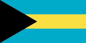 バハマで提出する文書のアポスティーユ申請の代行