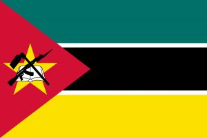 駐日モザンピーク共和国大使館の領事認証の申請代行