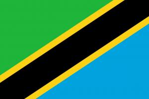 駐日タンザニア連合共和国大使館の領事認証の申請代行