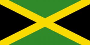 駐日ジャマイカ大使館の領事認証の申請代行