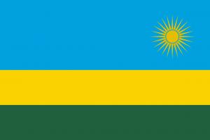 駐日ルワンダ大使館の領事認証の申請代行