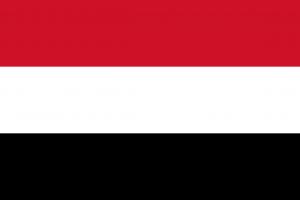 駐日イエメン大使館の領事認証の申請代行